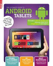 The Ultimate Guide To Android Tablets By Allscript Establishment, Inc..