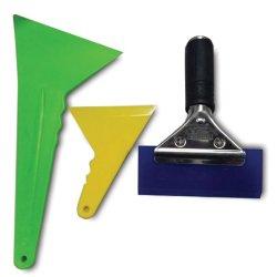 Tinting Tools Kit