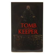 Tomb Keeper By Visprint.