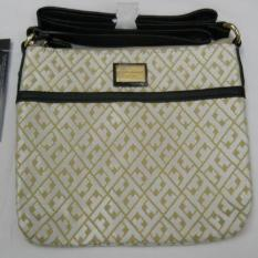 Tommy Hilfiger Philippines Tommy Hilfiger Womens Cross Body Bags