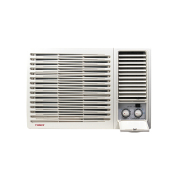TOSOT 1.5HP Window Type Air Conditioner TJC12FMK