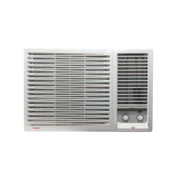 TOSOT  2.0HP Window Type Air Conditioner TJC18FMK