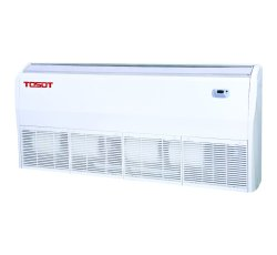 TOSOT 3.5HP Floor Ceiling type Air Conditioner TTH30D1BI