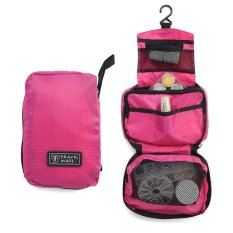 736915bd58d6 Travel Mate Philippines  Travel Mate price list - Toiletry Kit   Organizer  for sale