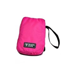 30083fbc9ce9 Travel Mate. Toiletries   Cosmetics Bags. Toiletries   Cosmetics Bags. Bath  Mats
