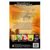 Kasusweldo Pa Lang Ubos Na? Book (Orange) by Vic and Avelynn Garcia - thumbnail 1