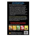 May PAG-ASA Pa Ang Pilipinas Book (Black) by Vic and Avelynn Garcia - thumbnail 1