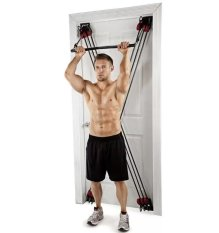 Home gyms for sale gym equipment for home online deals prices