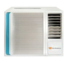 White Westinghouse Wwn09cma 1 0hp Window Type Air Conditioner