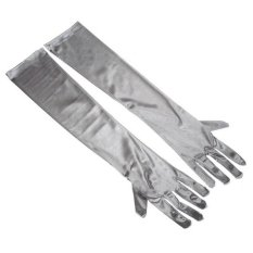 Fashion Gloves for sale - Womens Gloves online brands, prices ...
