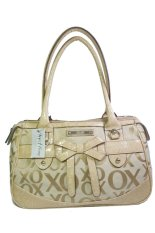 f90bc7f654d9 XOXO Philippines -XOXO Bags for Women for sale - prices   reviews ...