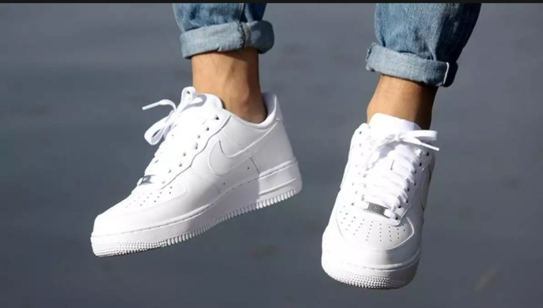 womens air force 1 outfits
