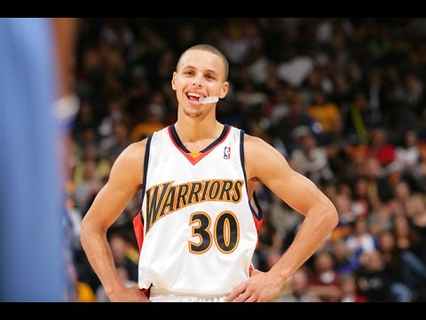 new style 847c4 29c36 Stephen Curry OLD Retro Jersey Golden State Warriors