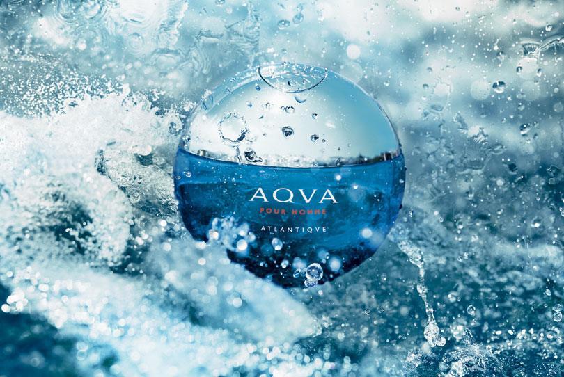 Kết quả hình ảnh cho AQVA MARINE Pour Homme Bvlgari 3.4 oz edt Men Spray Cologne AQUA 3.3 NEW 100 ml