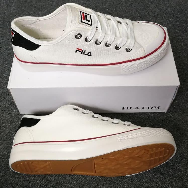 cee83f77 NEW FILA Shoes For Women#FL-1