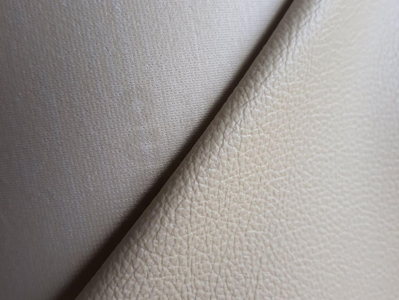 Montano Leather Sofa Seat Cover Car Bag