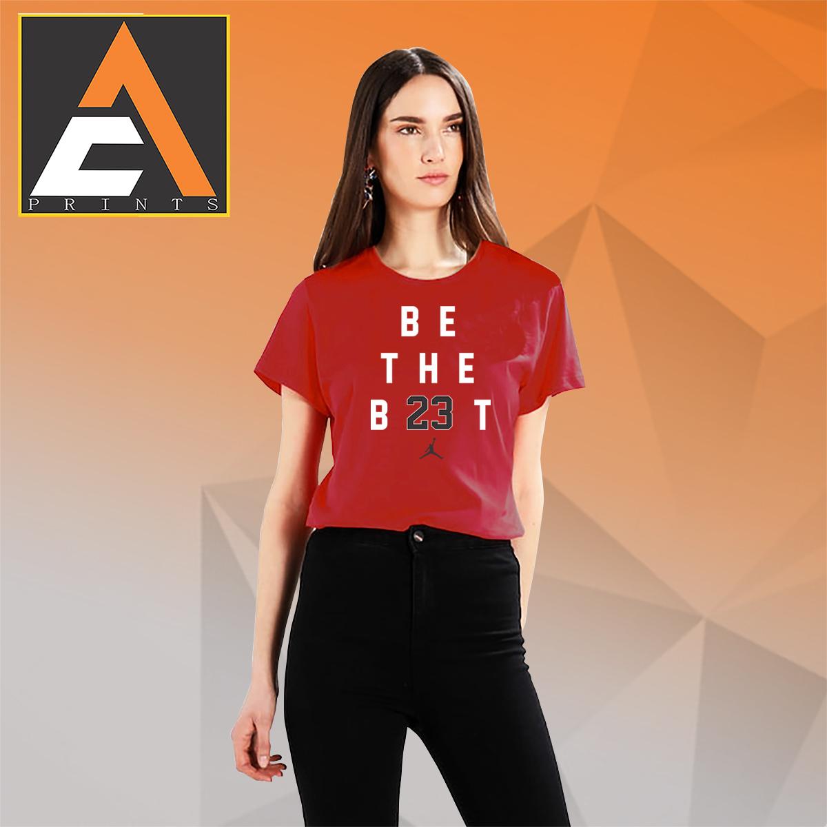 25db3cb9e6e Specifications of Jordan shirt Michael Jordan shirt Basketball tshirt  Basketball shirt AIR Shirt Unisex(Men/Women)(Male/Female)(Gildan) T-shirts  Tees T ...