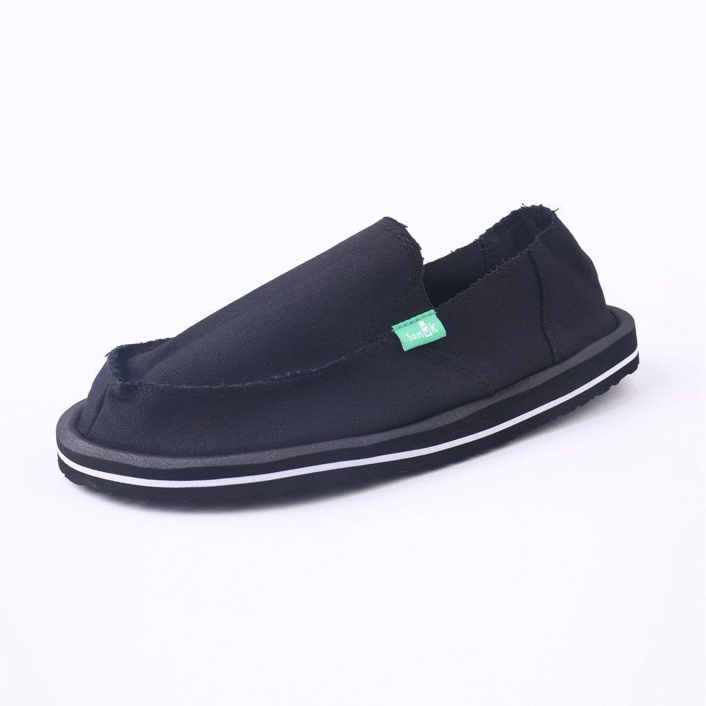sanuk men shoes all shoes: Buy sell