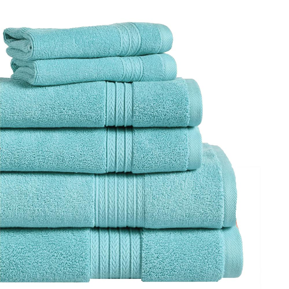 High Quality Cotton Bath Towel Buy Sell Online Towels With Cheap
