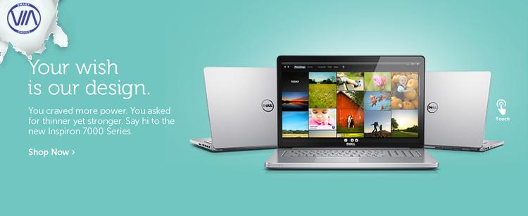 LENOVO Thinkpad E480 i3 20KN009PPH Intel Core™ i3-8130U