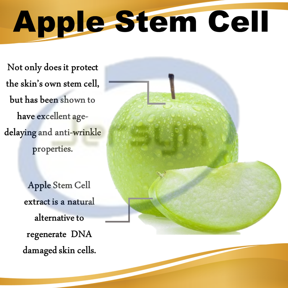 Stem Cell Juice With Collagen Apple Stem Cell Goketo Ph Go Keto Philippines