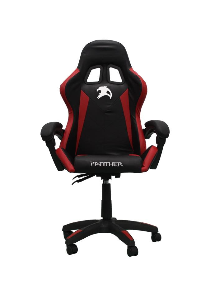 Series Night Chair Panther Fall Gaming dCxBoe