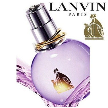 Lanvin Eclat D Arpege Eau De Parfum For Women 100ml Lazada Ph