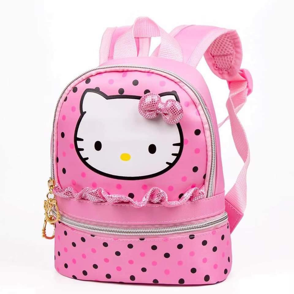 cc8b255e4 Hello Kitty Bag: Buy sell online Cross Body & Shoulder Bags with ...