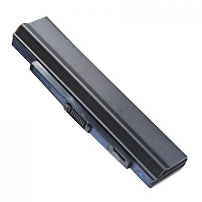 Acer Laptop Battery for Acer UM09A31 UM09A41 UM09A71 UM09A73 UM09A75  UM09B31 UM09B34 UM09B71 UM09B73 UM09B7C UM09B7D AO531H AO751H 751 ZA3 ZG8
