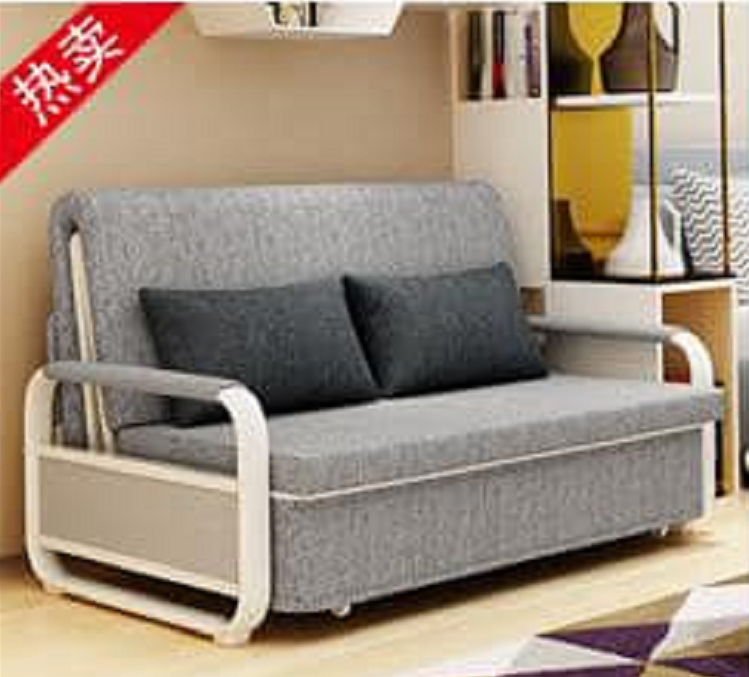 Cx1 Sofa Bed W Storage Box