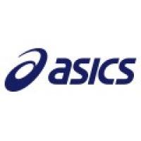 Shop at ASICS | lazada.com.ph
