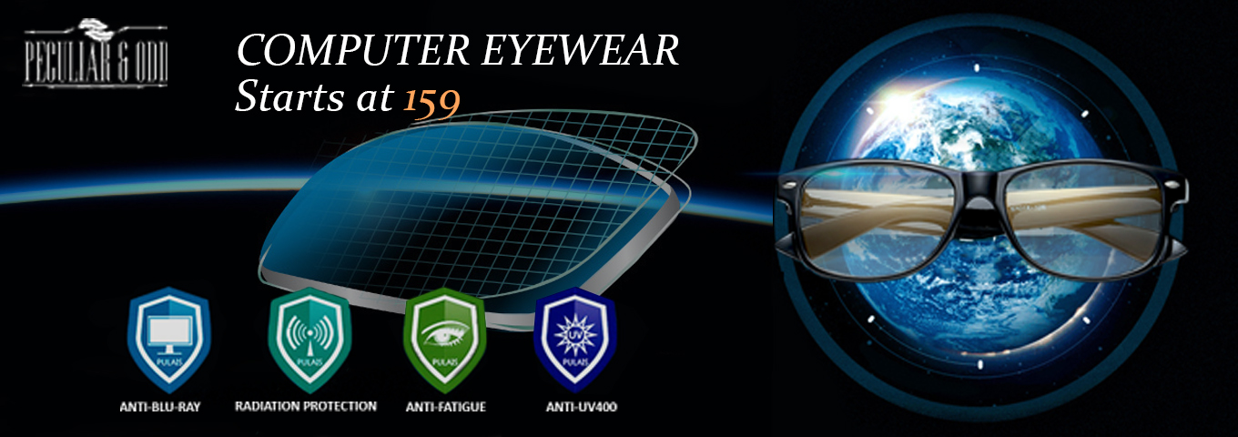 Specifications of Clubmaster Classic Eyeglasses with Clear Lenses R 1365 Unisex  Computer Eyeglasses Anti Radiation   Gaming   Gadget   Computer Replaceable  ... 095283ecb373