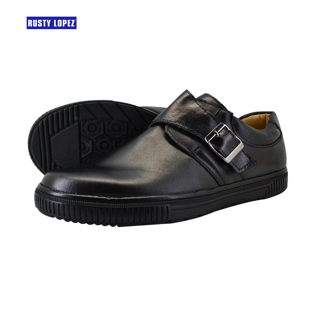kids formal shoes boys