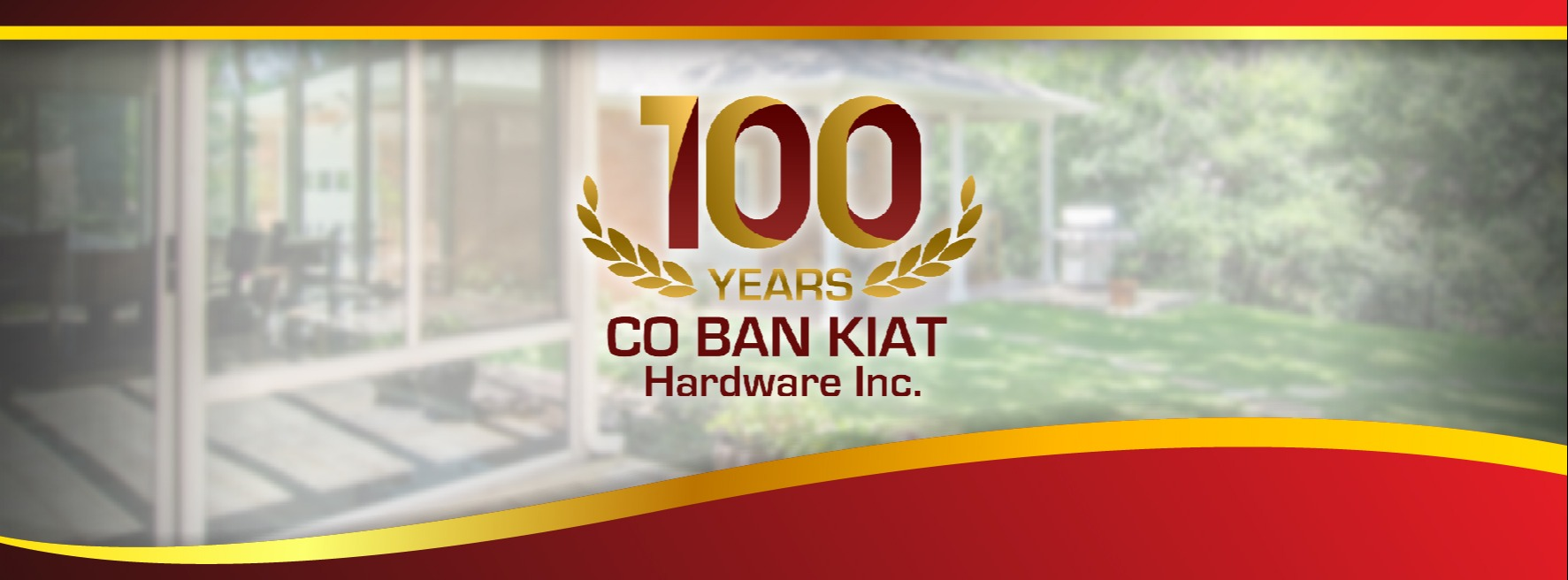 CO BAN KIAT HARDWARE Official Online Store | Lazada Philippines