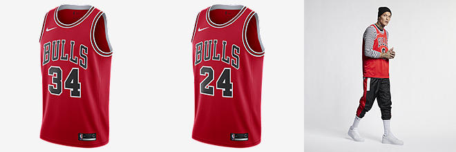 best loved 6613d c6ecf Men 23 Michael Jordan Jersey Chicago Bulls Jersey Hardwood Classics