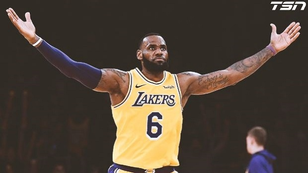 lebron lakers jersey number 6 Off 65% - www.bashhguidelines.org