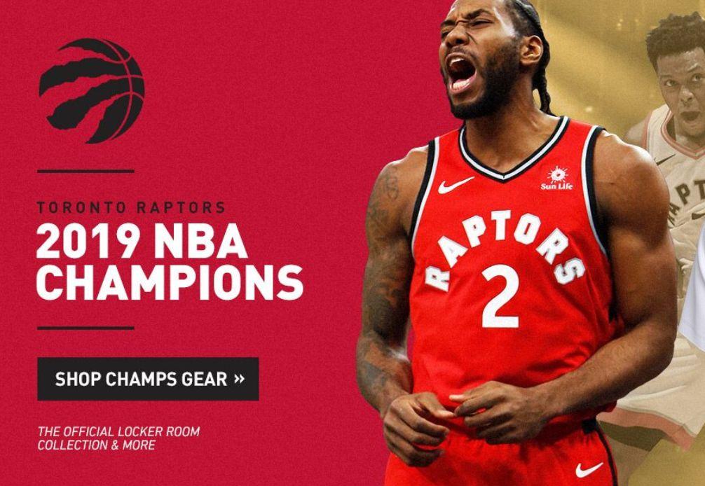 size 40 989f3 fc69c Kawhi Leonard Toronto Raptors Nike Player Performance T-Shirt - White