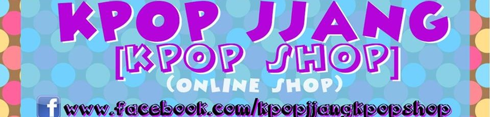 Kpop Online Shop In Philippines On Facebook