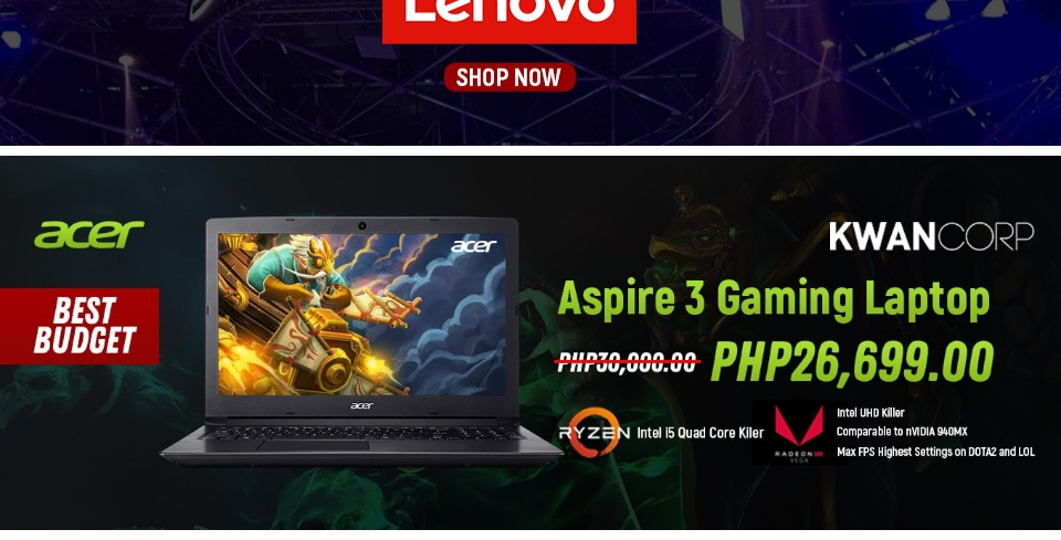 Laptops on sale Asus X407UF-BV051T Intel i3 Kaby Lake R 8th Gen 4GB 1TB 14