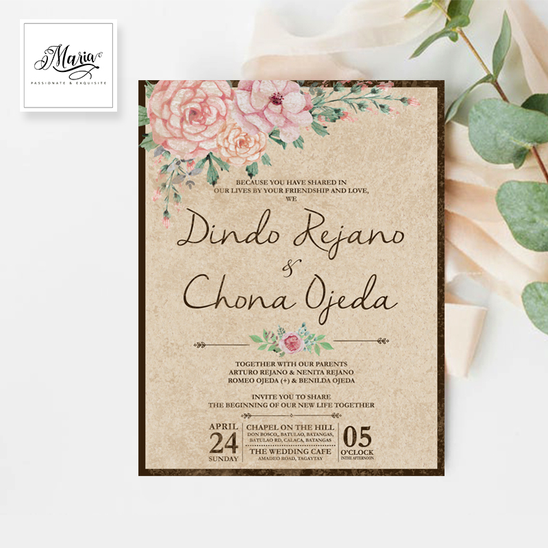 invitation card for debut  free download vector psd and
