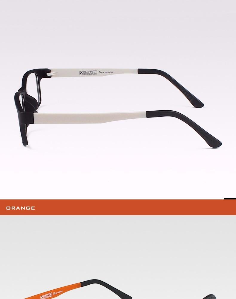 KATELUO ULTEM(PEI)- Tungsten Computer Goggles Anti Blue Laser Fatigue Radiation-resistant