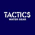 tactics logo