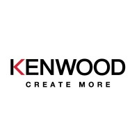 Kenwood Official Online Store | Lazada Philippines