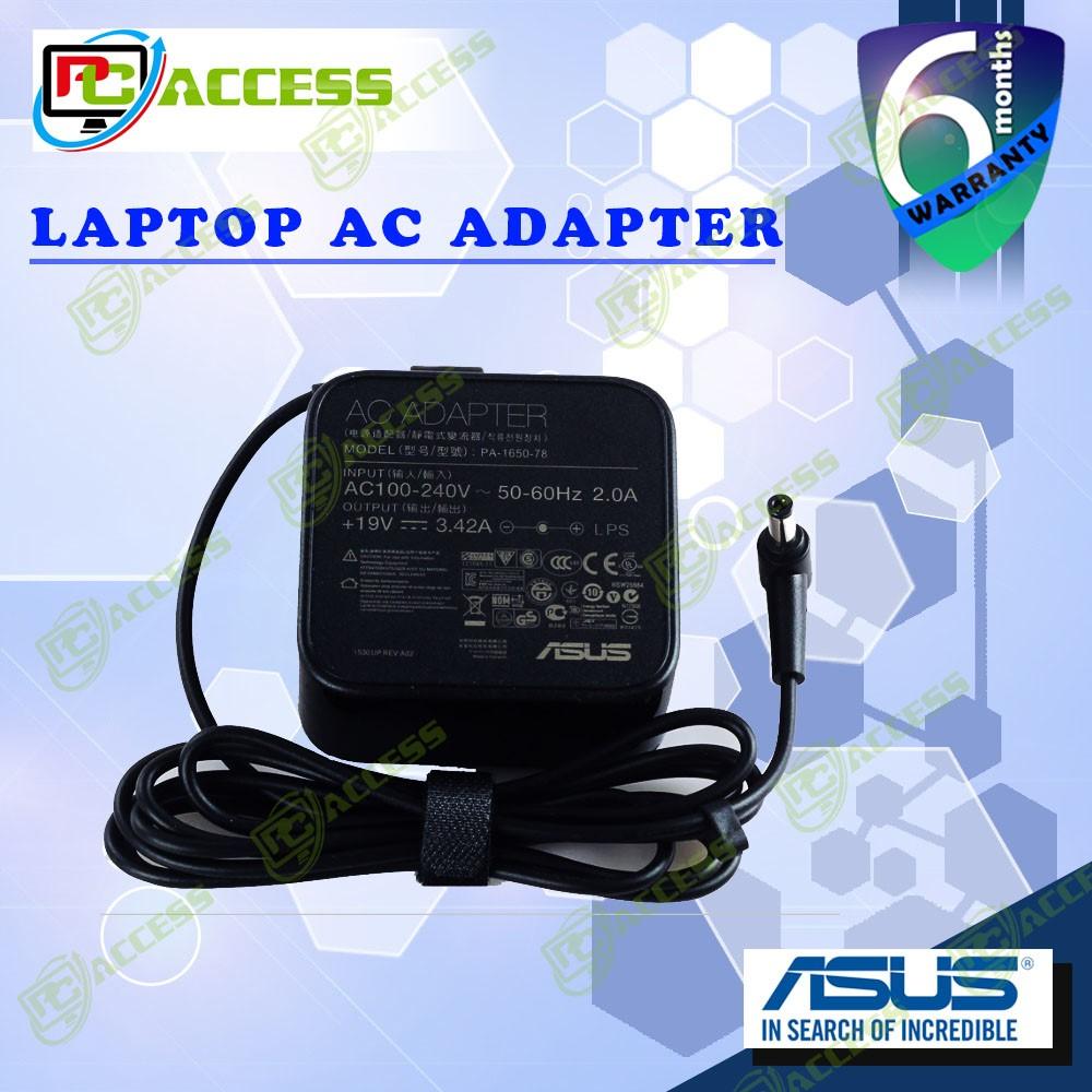ASUS VIVOBOOK S301LA USB CHARGER PLUS DRIVERS UPDATE