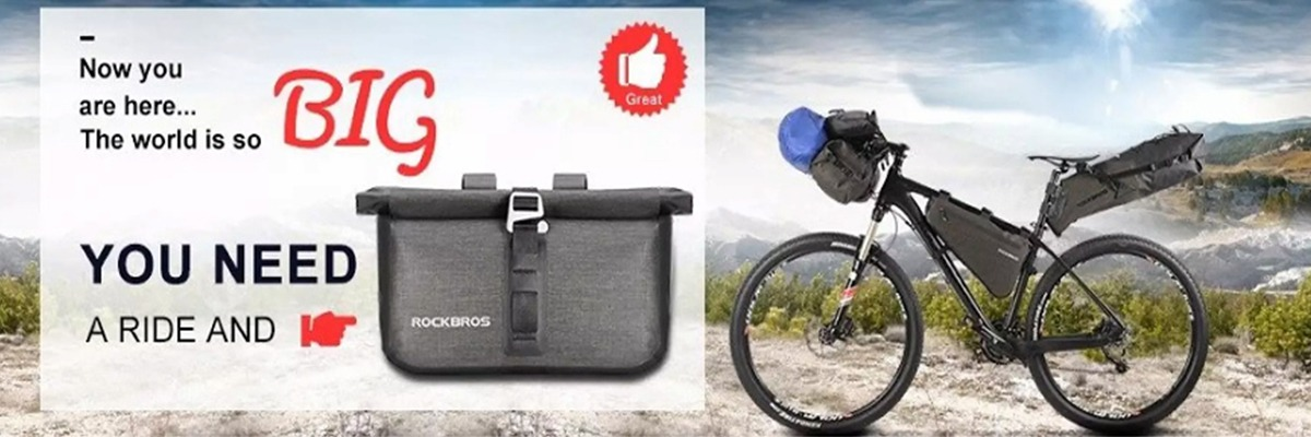 New arrival. Santic Men Spring Summer Outdoor Cycling ...
