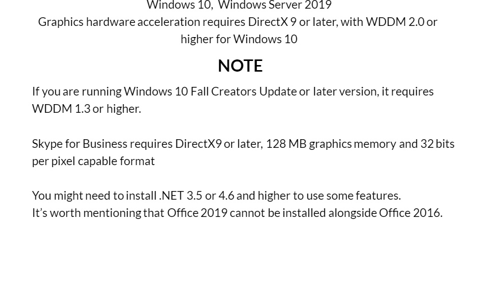 How To Install Directx 9 On Windows 10