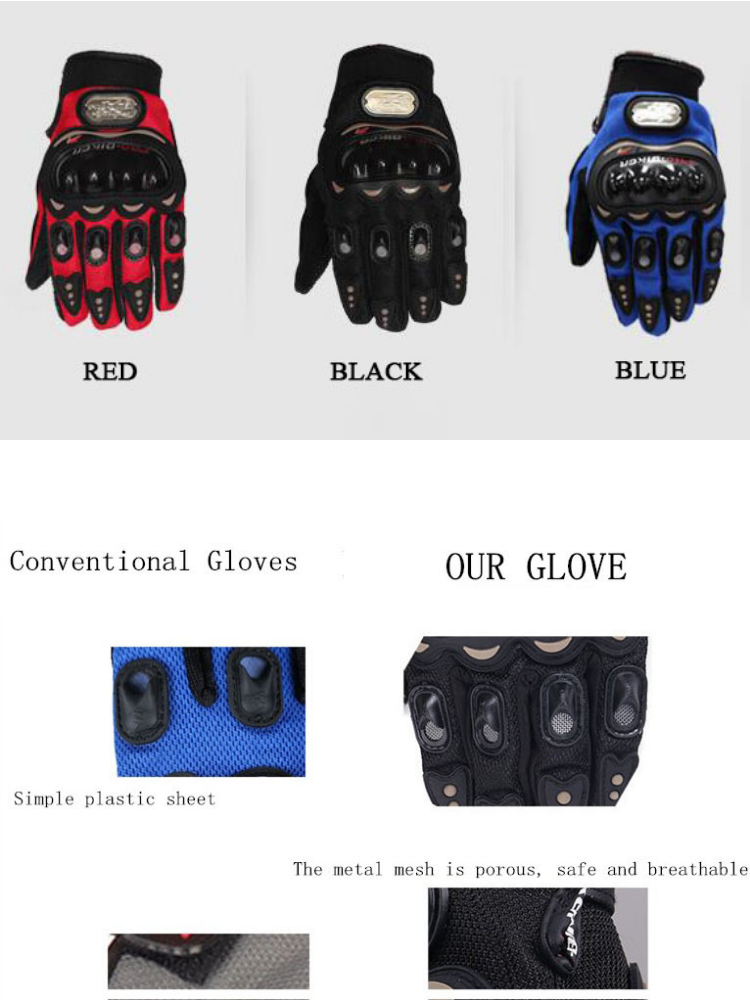 MX kid//Youth Peewee riding motocross motorcycle dirt bike cycling Racing Gloves