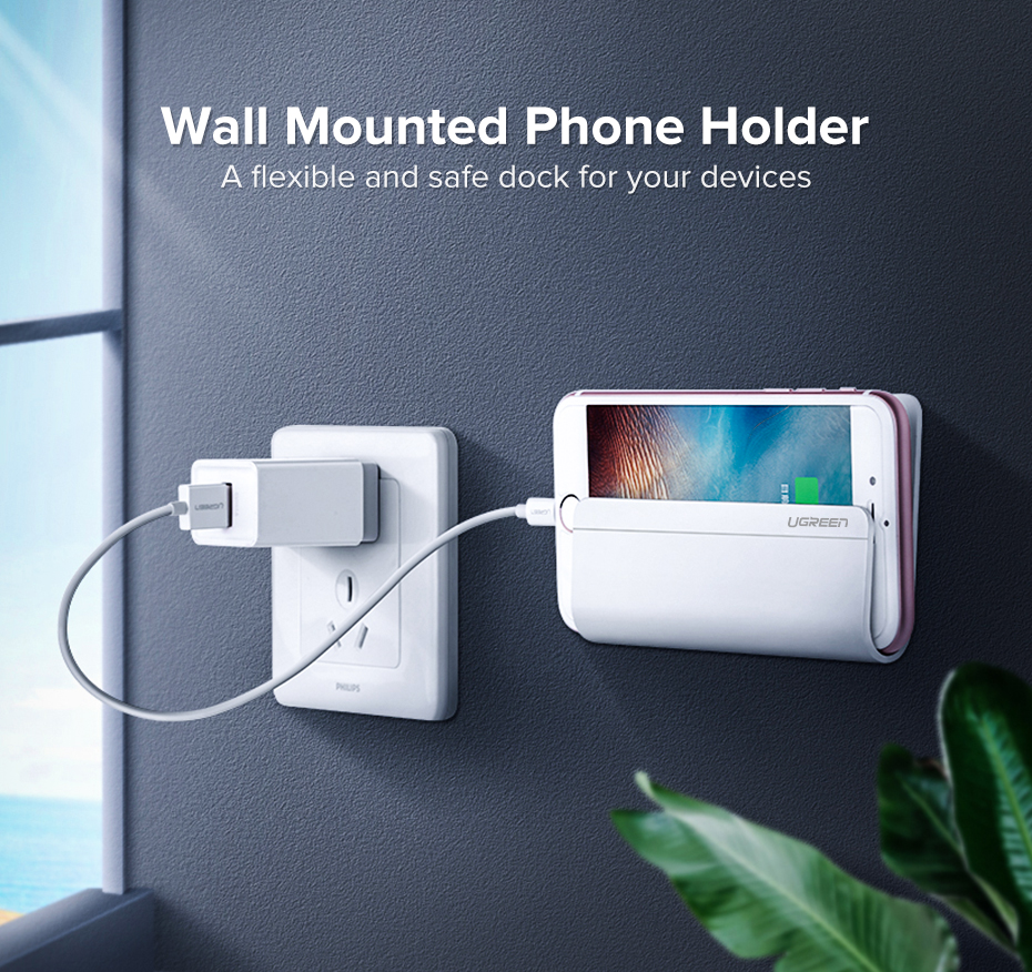 Imported From Abroad Portable Size Multifunctional Mobile Phone Holder Foldable Desk Stand Holder Universal Phone Charging Stand For Smartphones Cellphones & Telecommunications