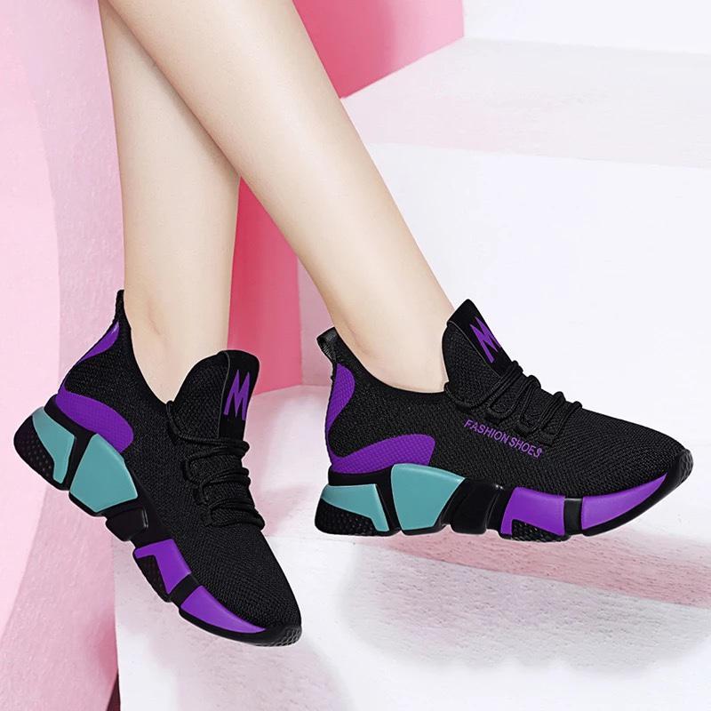 A.L 088 Korean Canvas Rubber Shoes