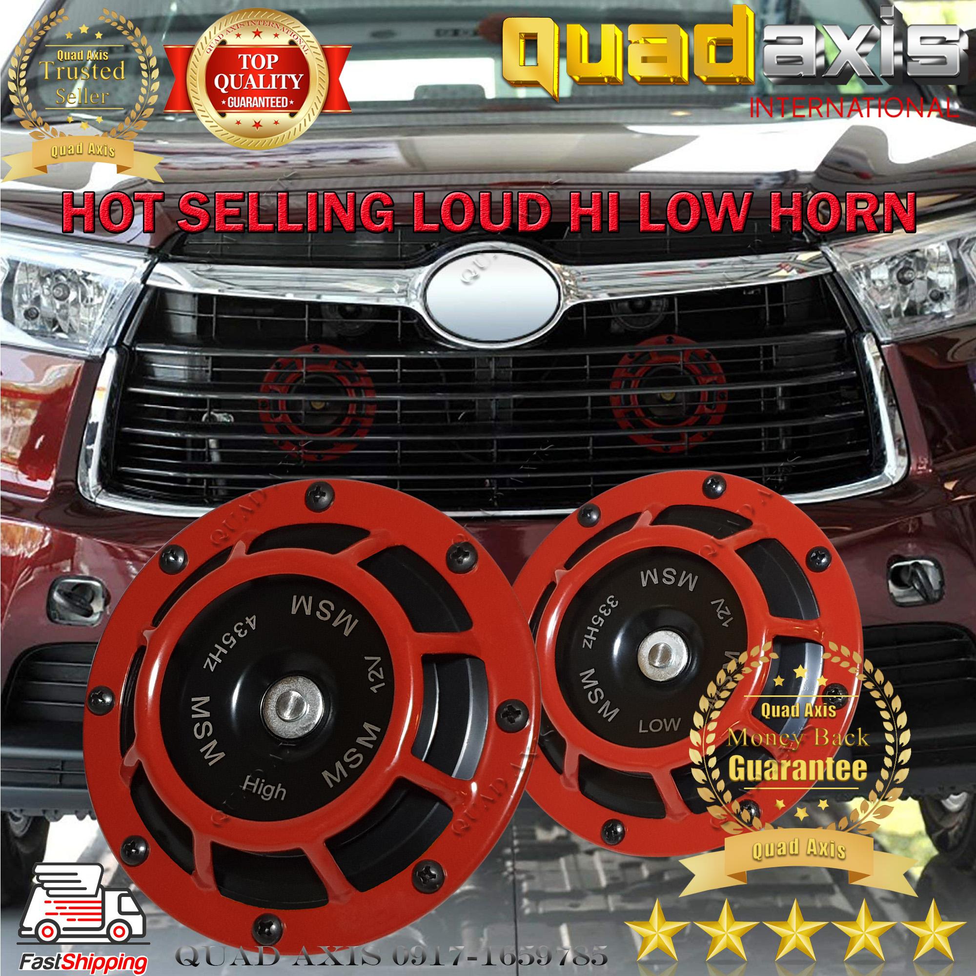 OHV 16V. Camshaft for Dodge Ram 1500 03-07 V8 5.7Lts